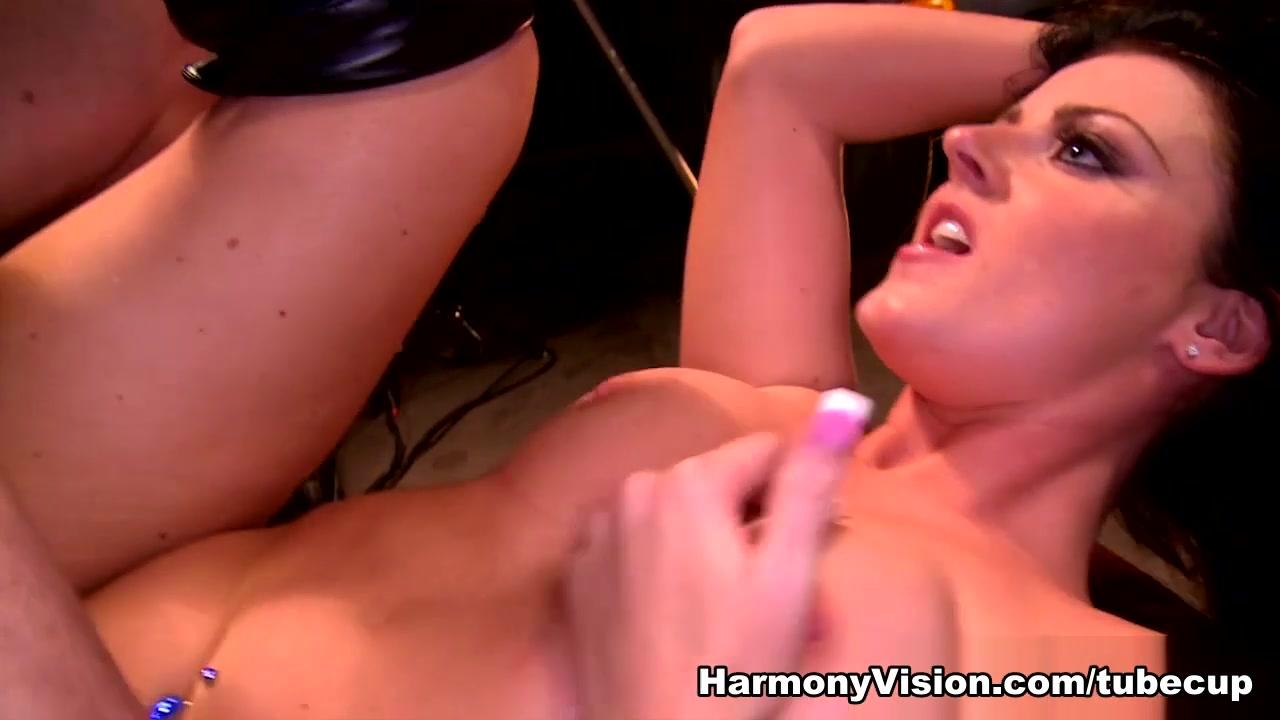 Lisa moore hustler Hot Nude gallery