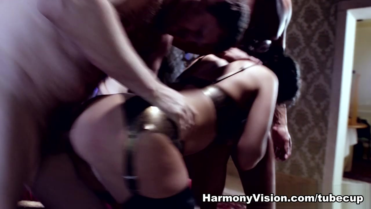 Sexy xxx video Need a woman now