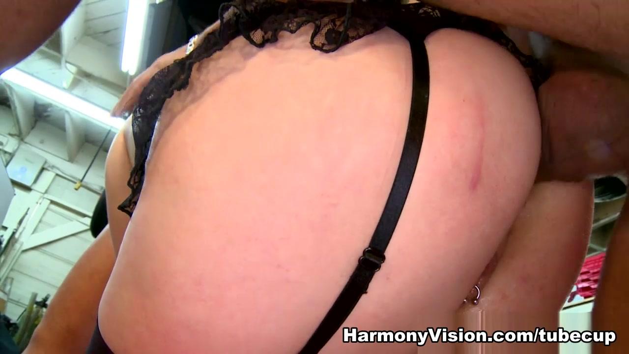 Wife switch porn tube Quality porn