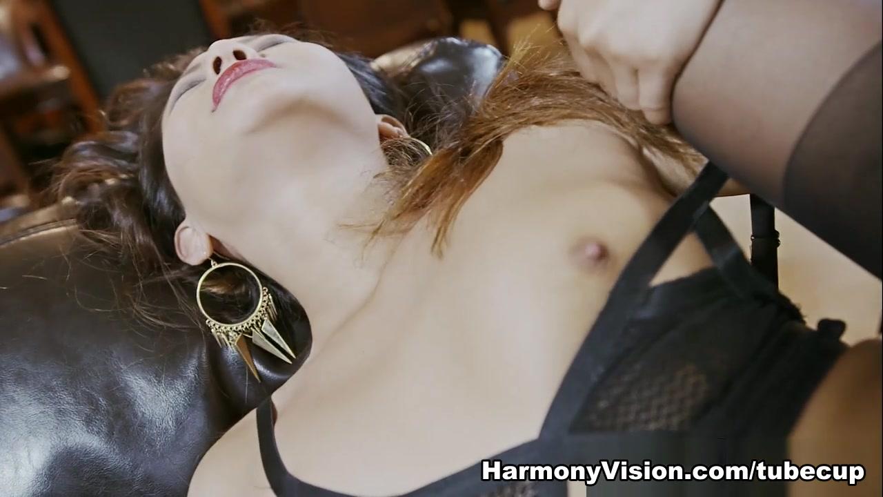 Porn Pics & Movies Pobierz film z youtube za darmo online dating