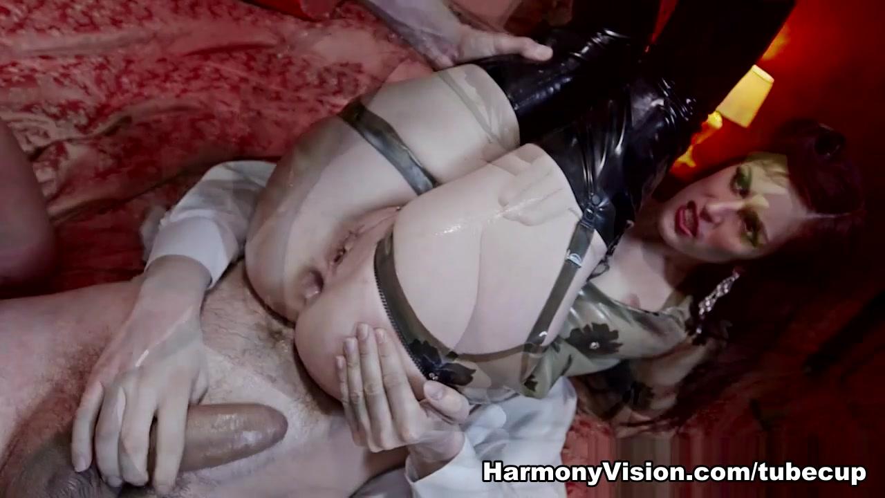 Amateur sex post video wife amateur Quality porn