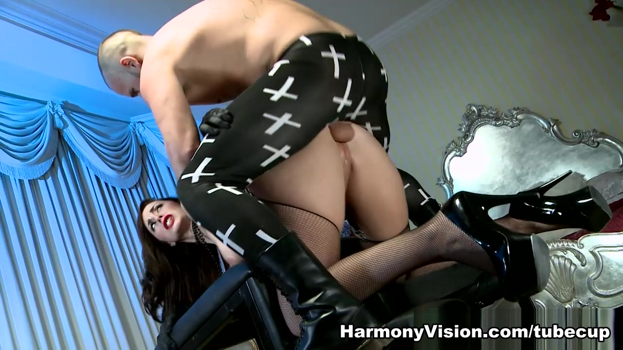 Porn tube Kelly Divine Videos Free