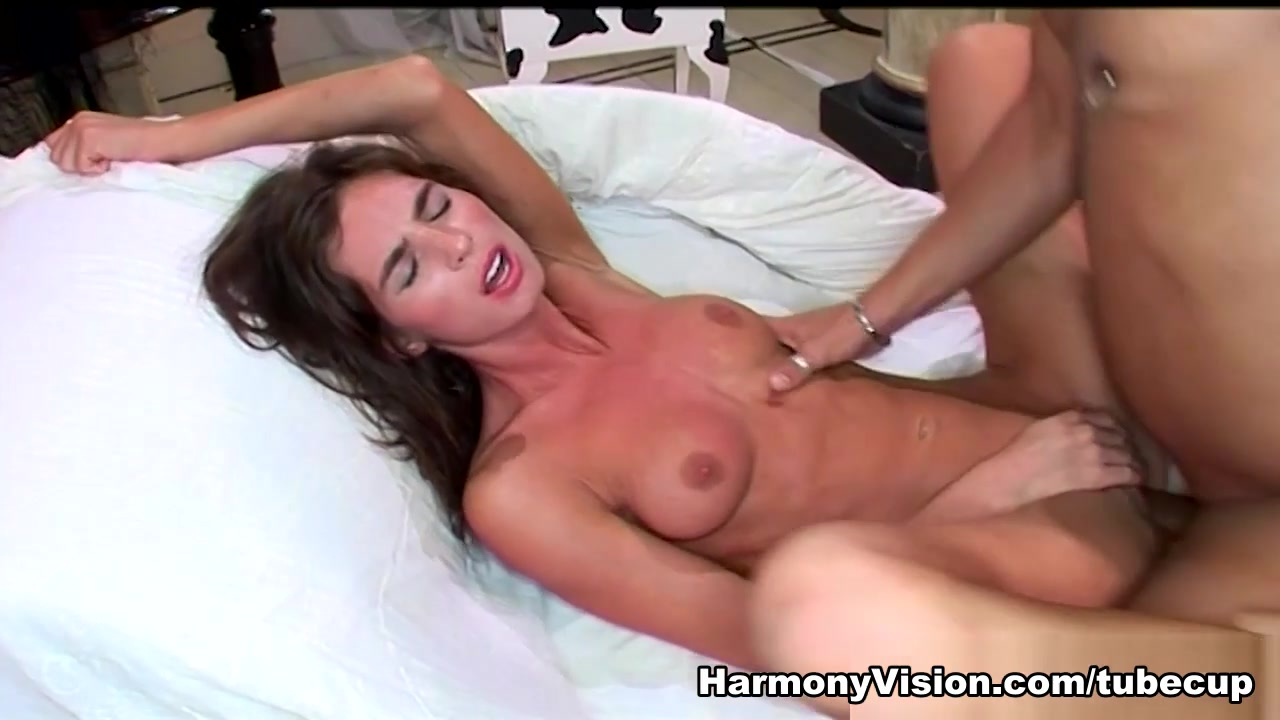 What is the difference between numerical and relative hookup Hot porno