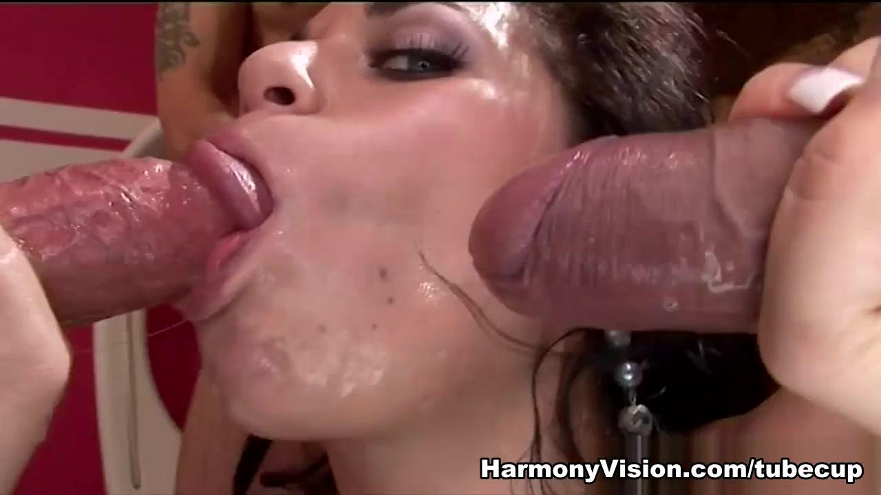 Porno photo Audisi India