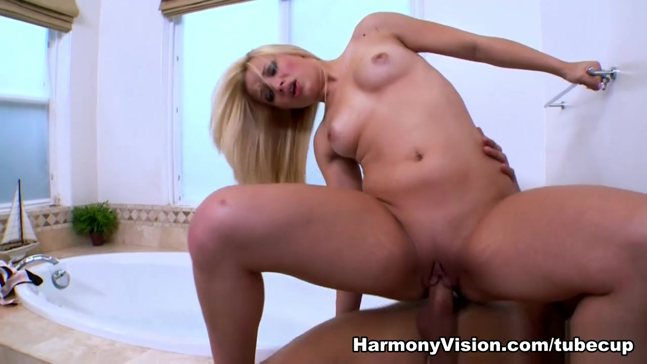 Amazing pornstar Alyssa Branch in Crazy Facial, Big Ass xxx clip Secret photo & video calculator