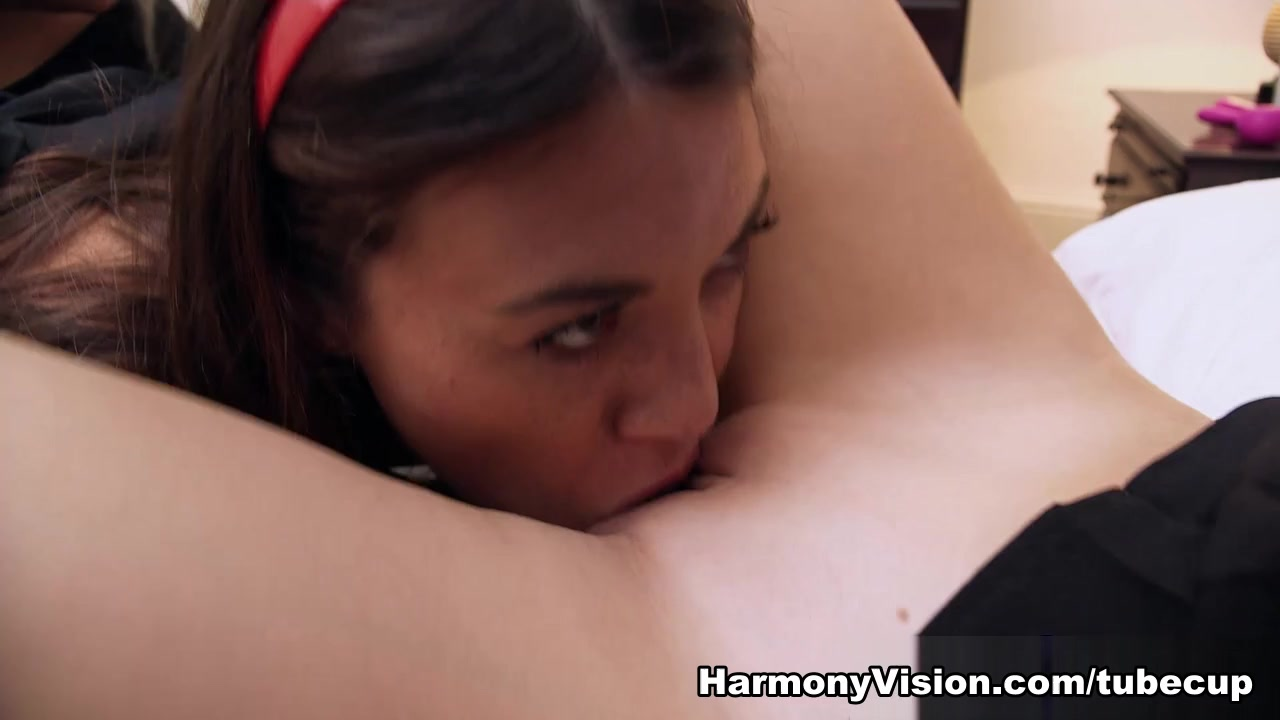 Interracial blaire returns porn nvg