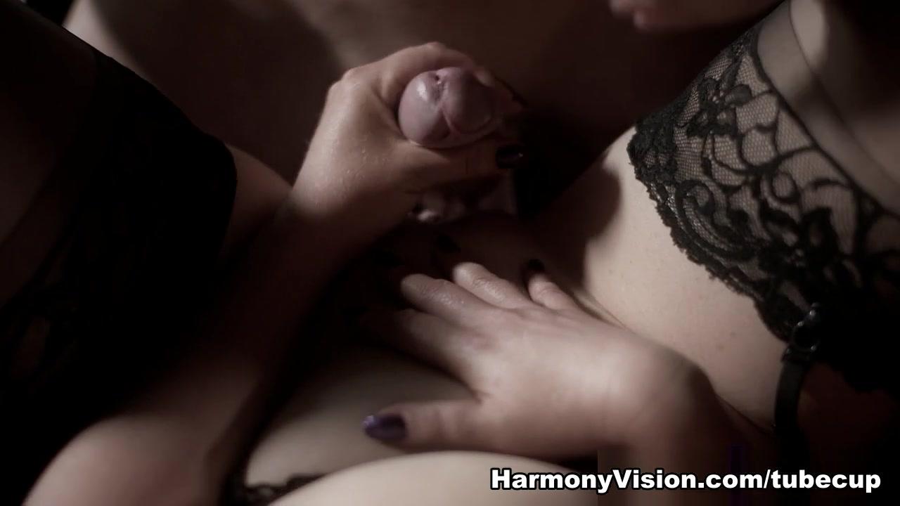 Sex photo Download hot ebony porn videos