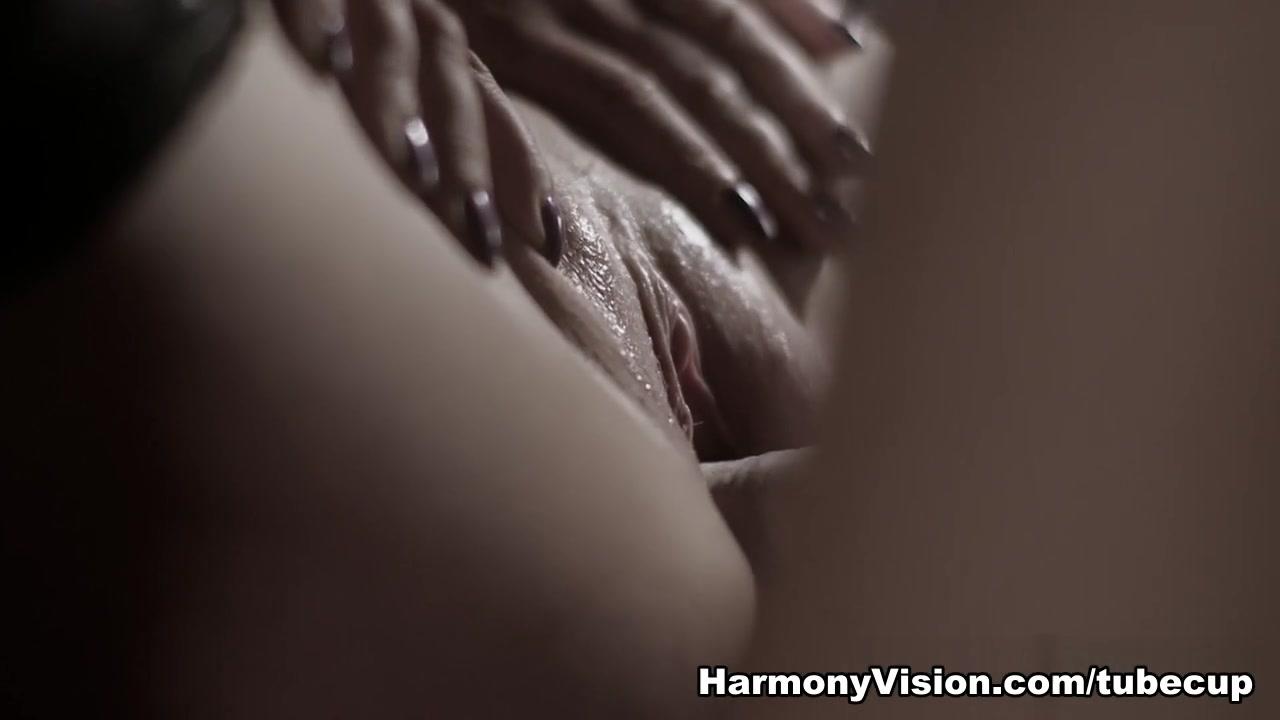 Naked Porn tube Actinias reproduccion asexual en