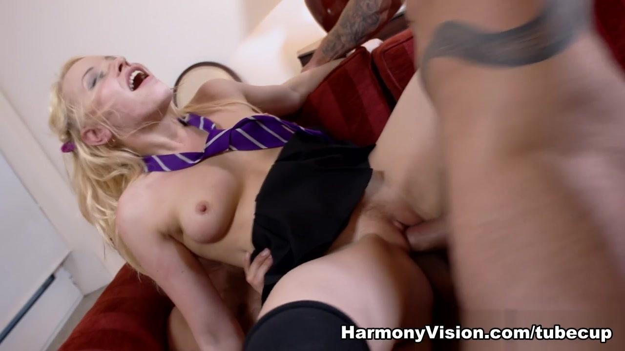 Real women porn XXX Video