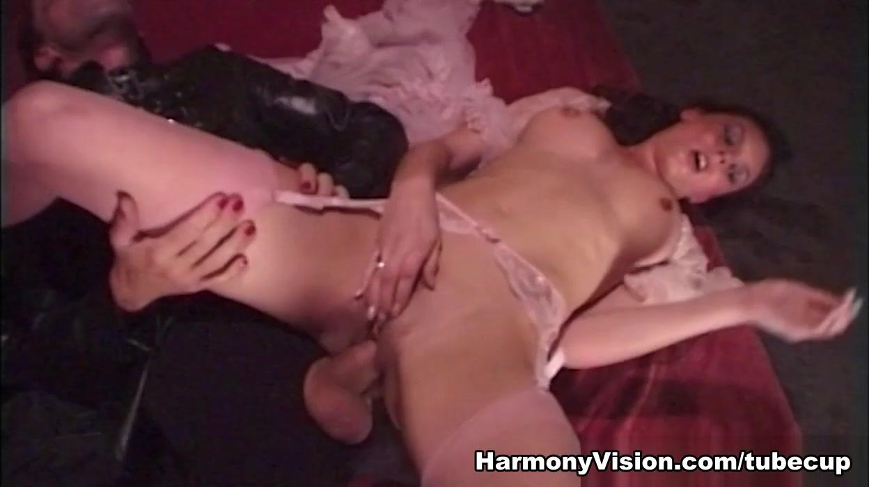 Dota 2 matchmaking normal high very high Porn Pics & Movies
