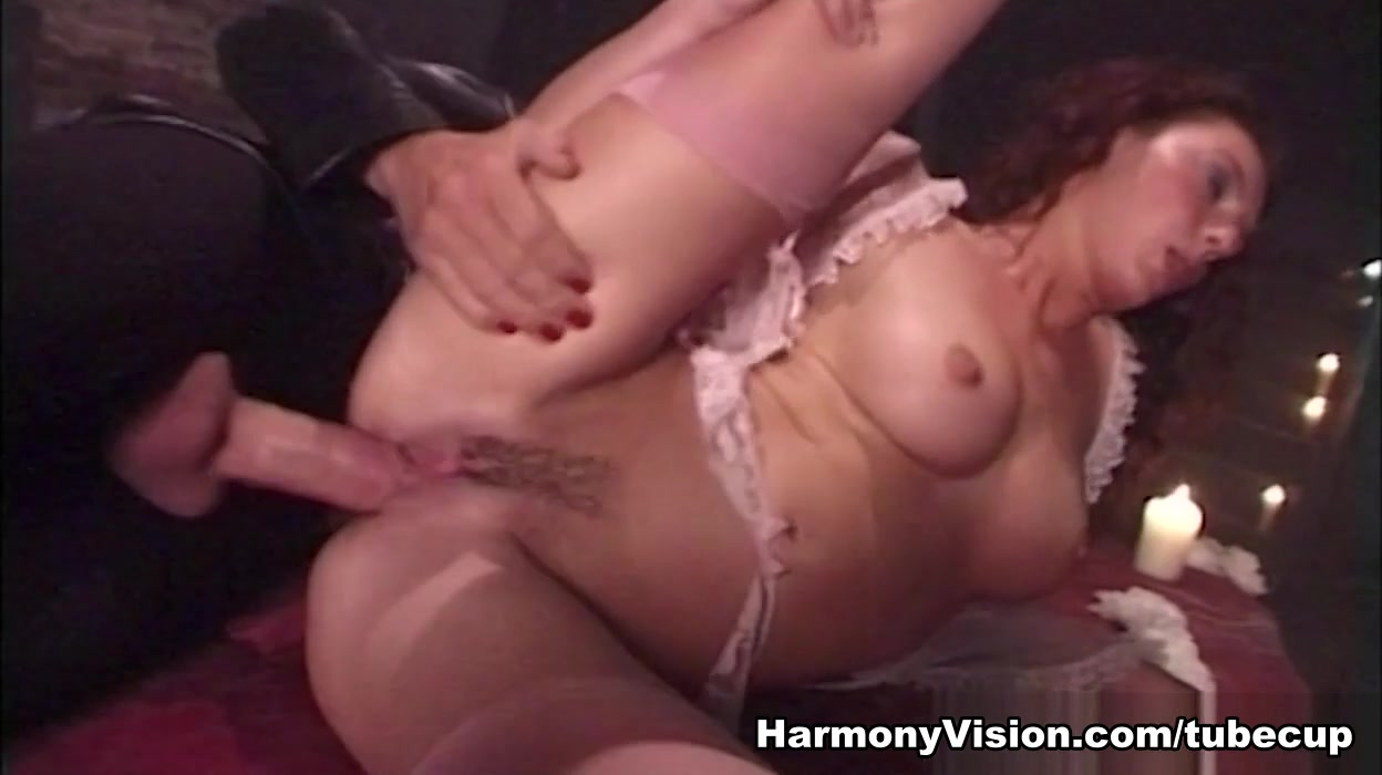 Hot porno Hot granny vagina