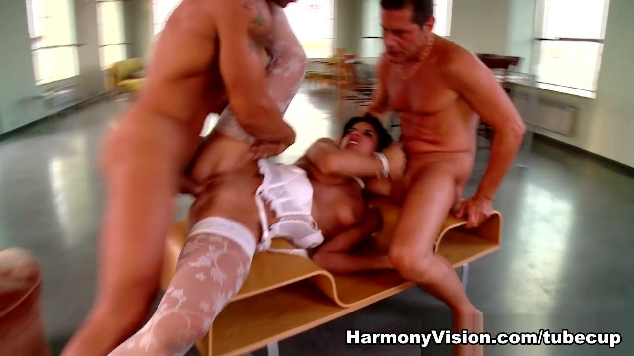 Naked FuckBook Toota hua tara episode 37 online dating