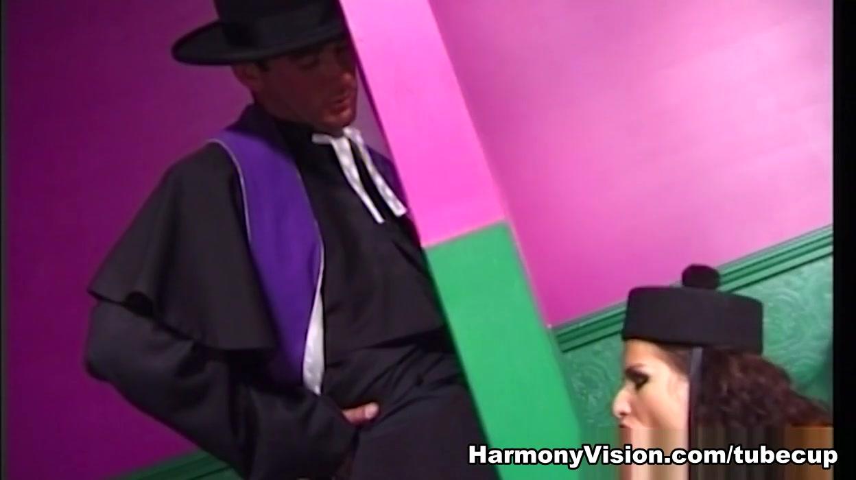Adult Videos Wanonce femme 13
