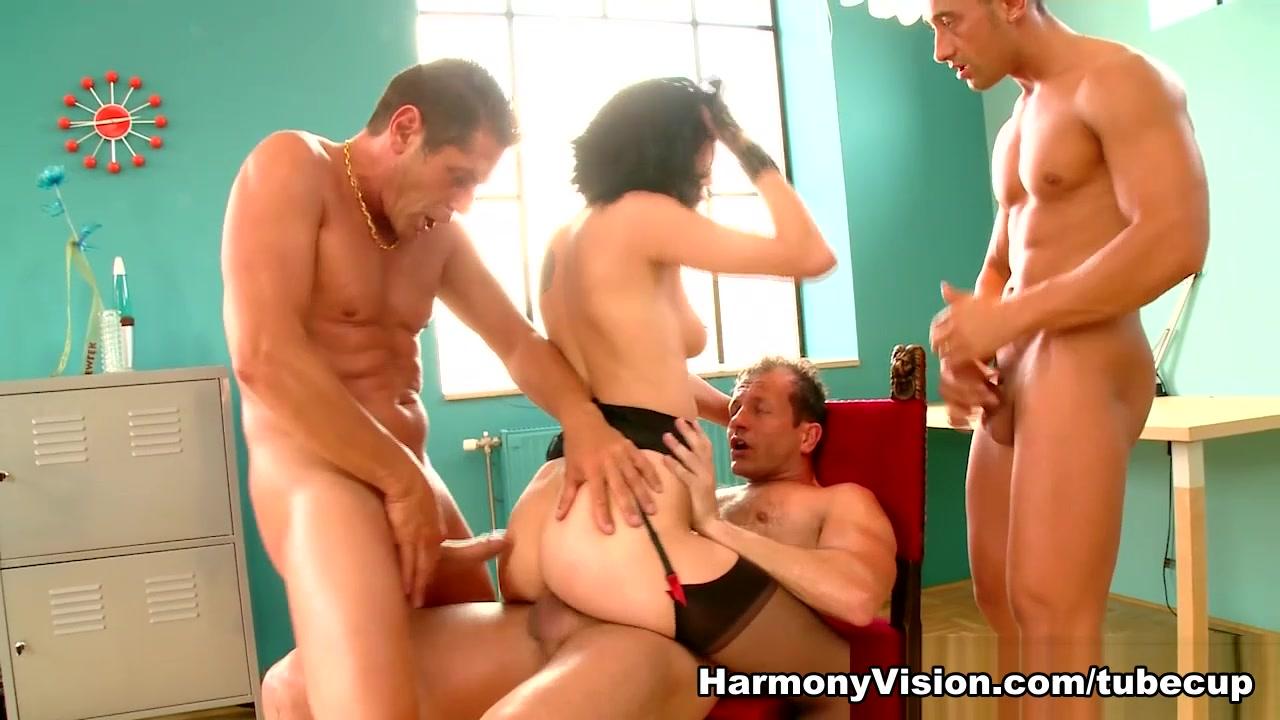 Hottest pornstars in Exotic DP, Cumshots porn scene Www Monique Alexander Com