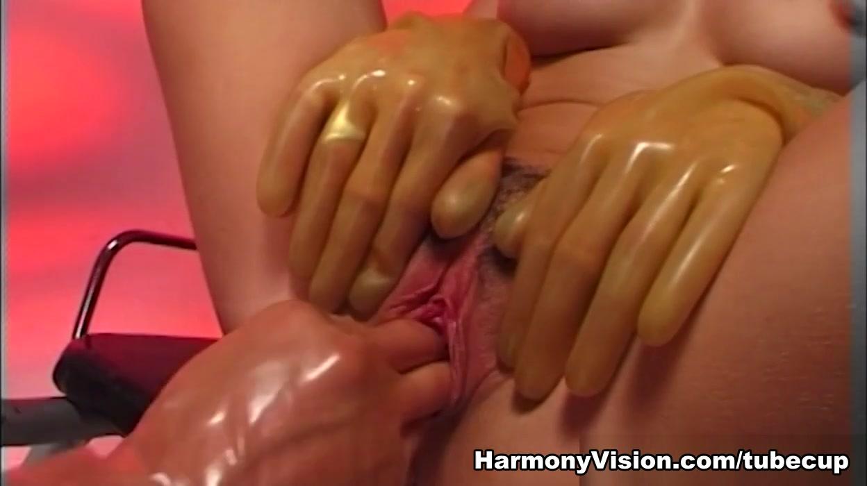 Naked xXx Base pics I fucked mommys ass