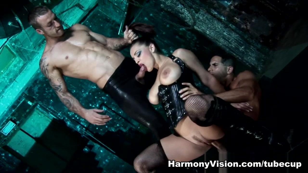 Sexy wet ass panties butt thong sex porn pictures Nude photos