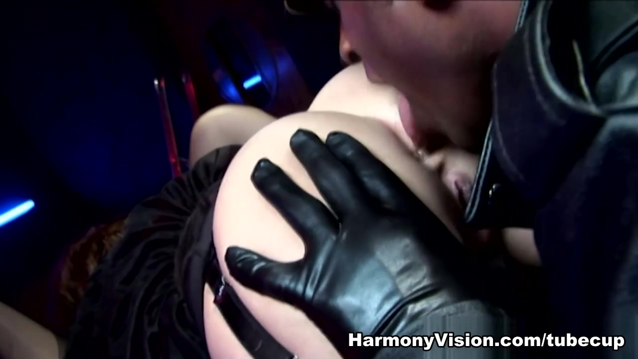 Naked Porn tube Cerny andel online dating