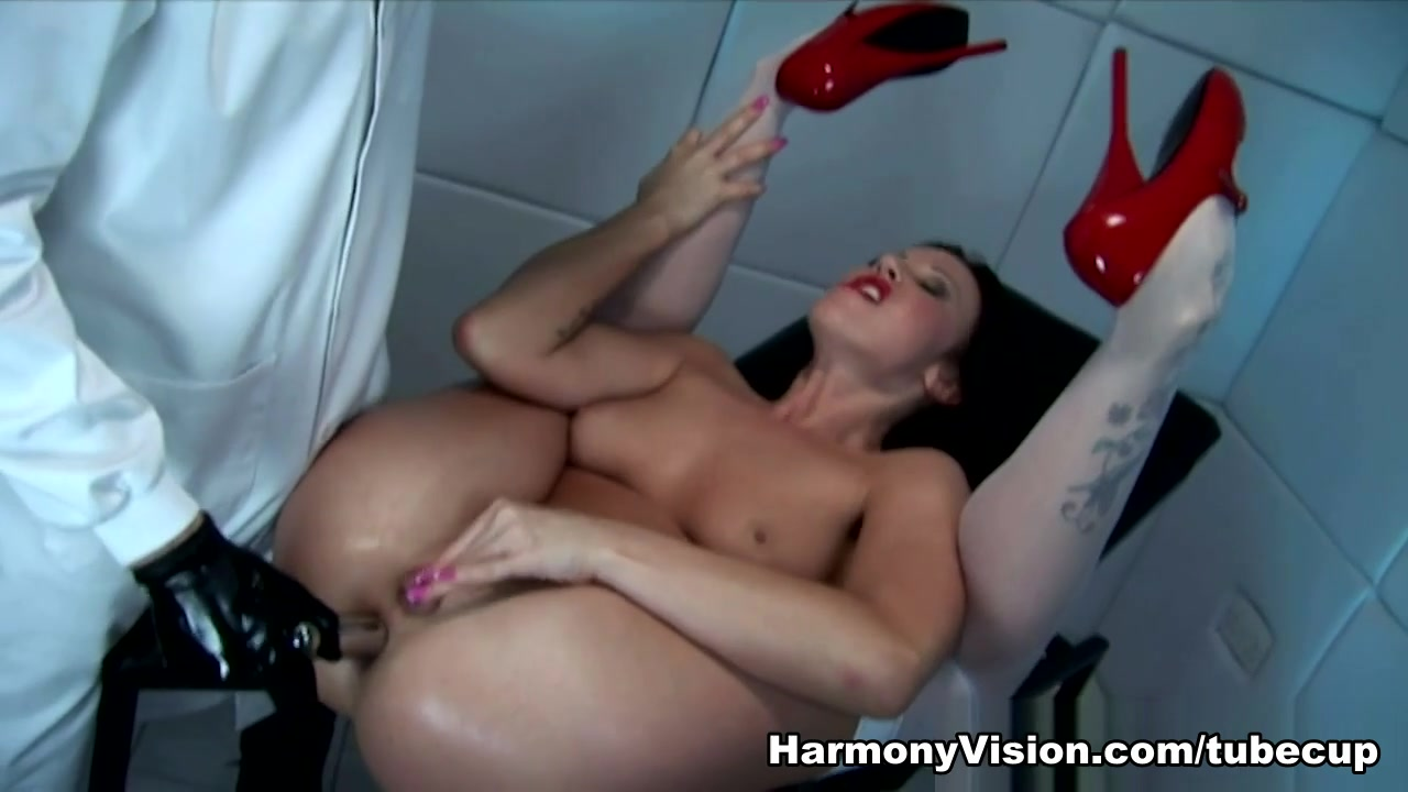 Porn Base Do girls like giving blowjob
