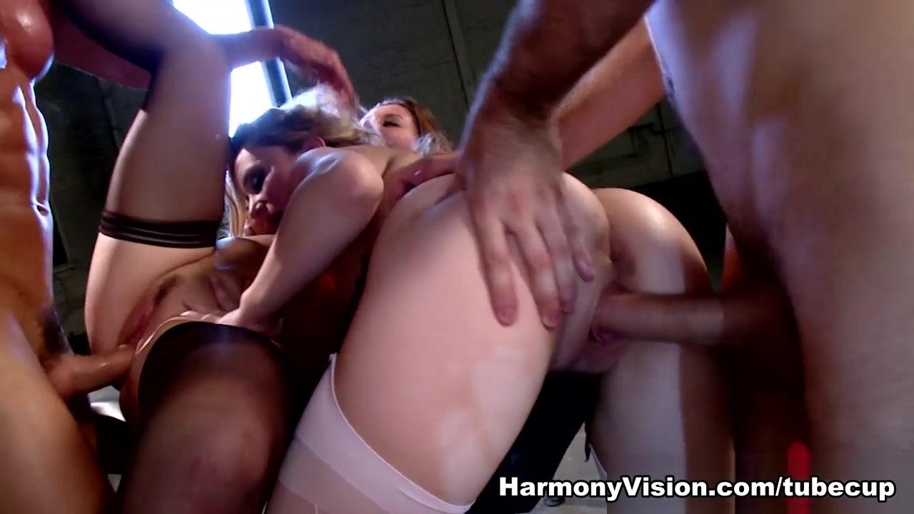 Hot xXx Pics Try not to get hard challenge