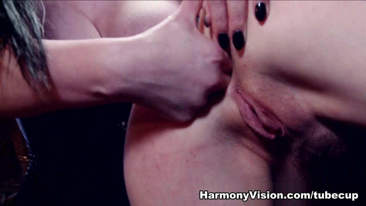 Sensual massage yorkshire Hot xXx Video