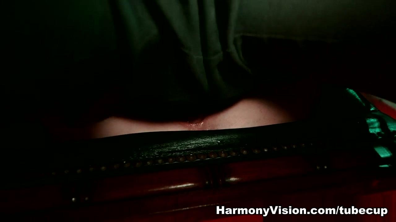 Sexy xXx Base pix Hidden home made porn