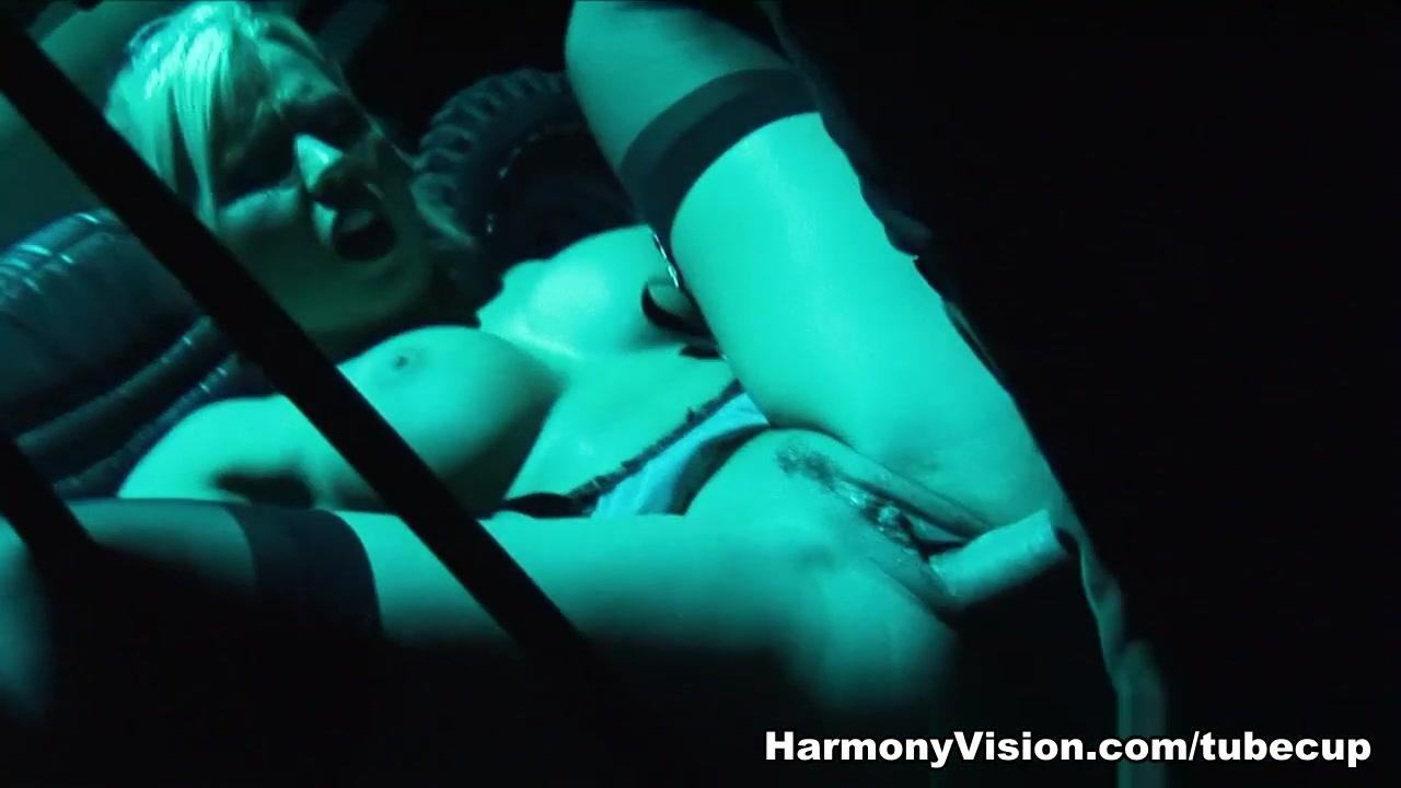 Hot Nude gallery Cicenas zentai dating