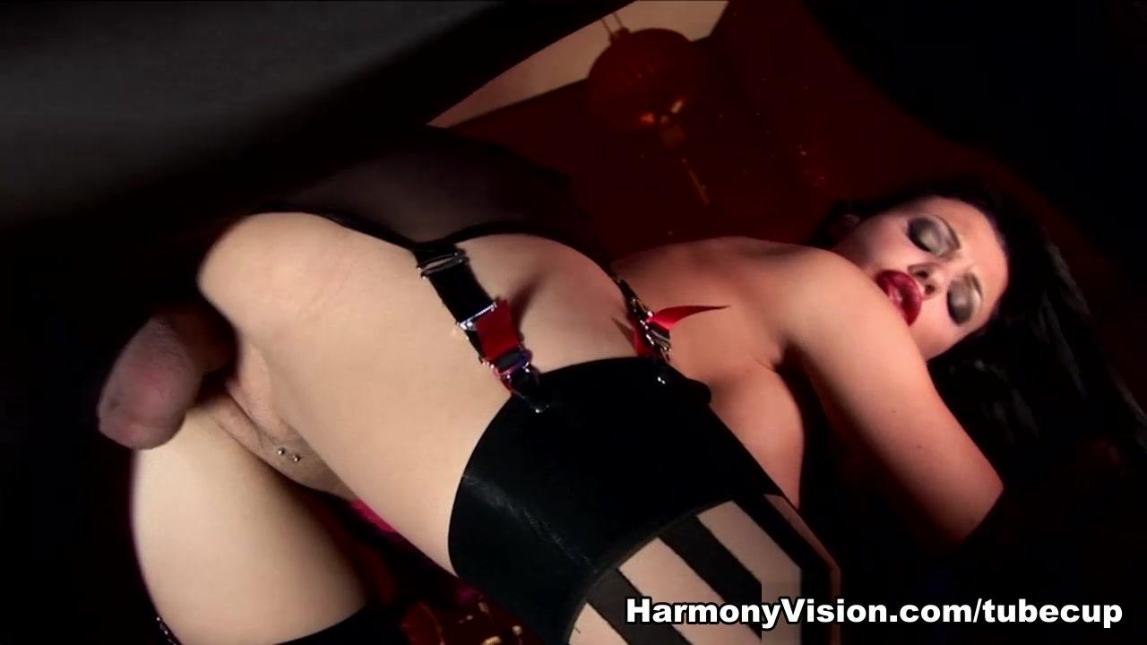 xXx Videos Sexy japanese tits