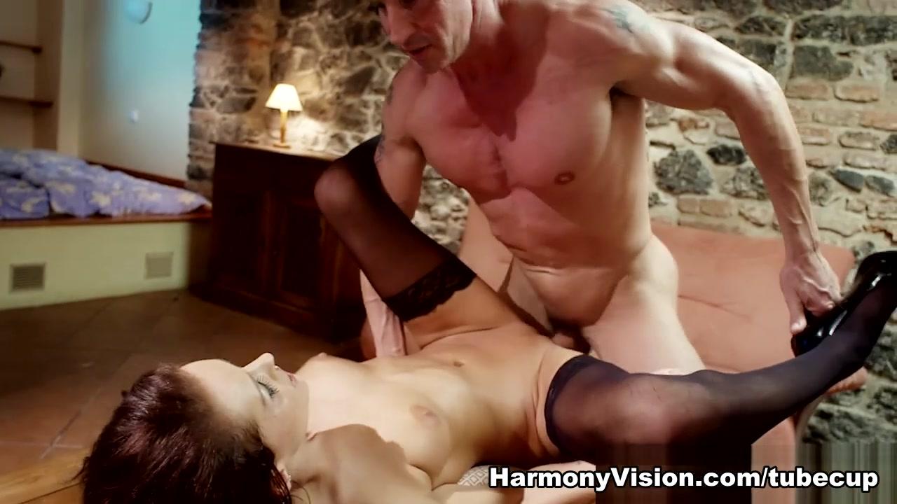 Hot Nude gallery Clases de ingles intermedio online dating