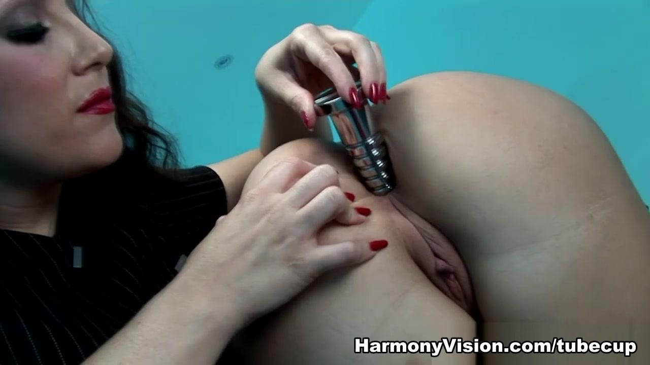 Lesbiyen sexx orgas vidios