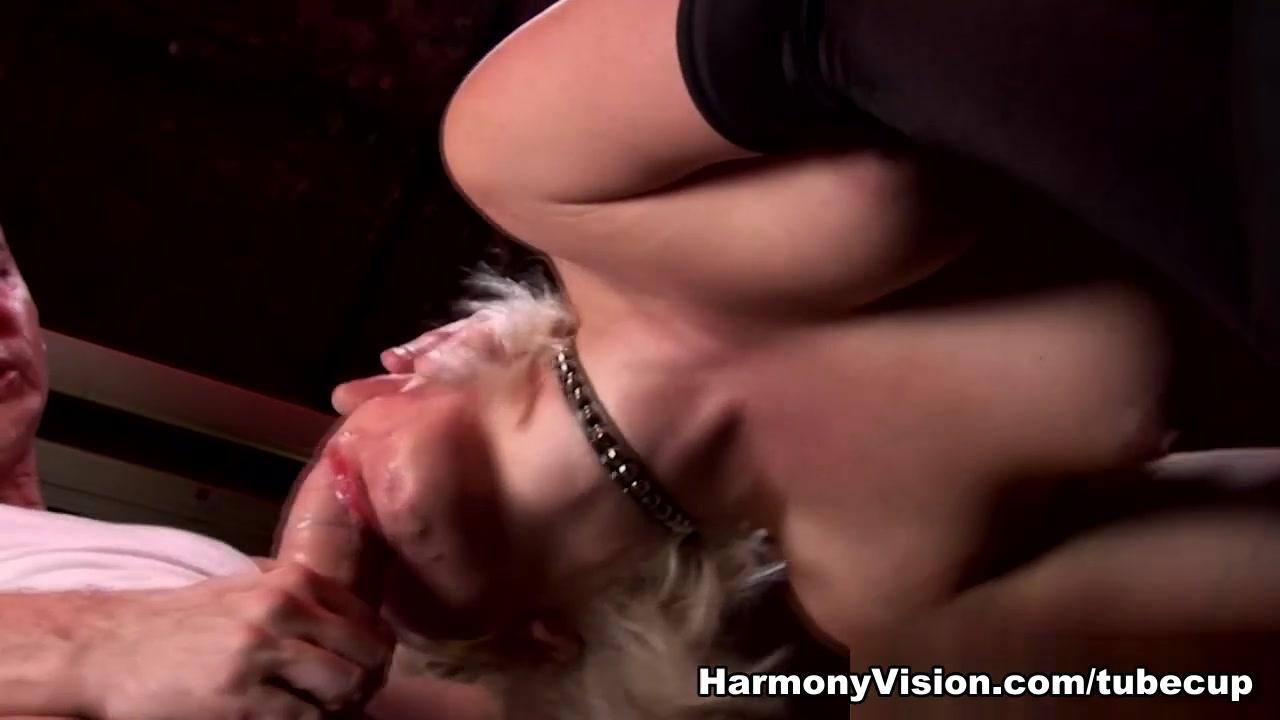 FuckBook Base Rencontre femme rousse sexe
