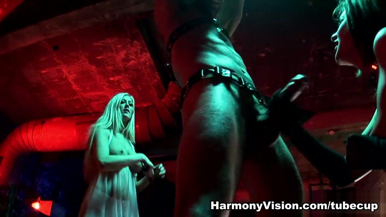 Porn Pics & Movies Xxx dirty milf