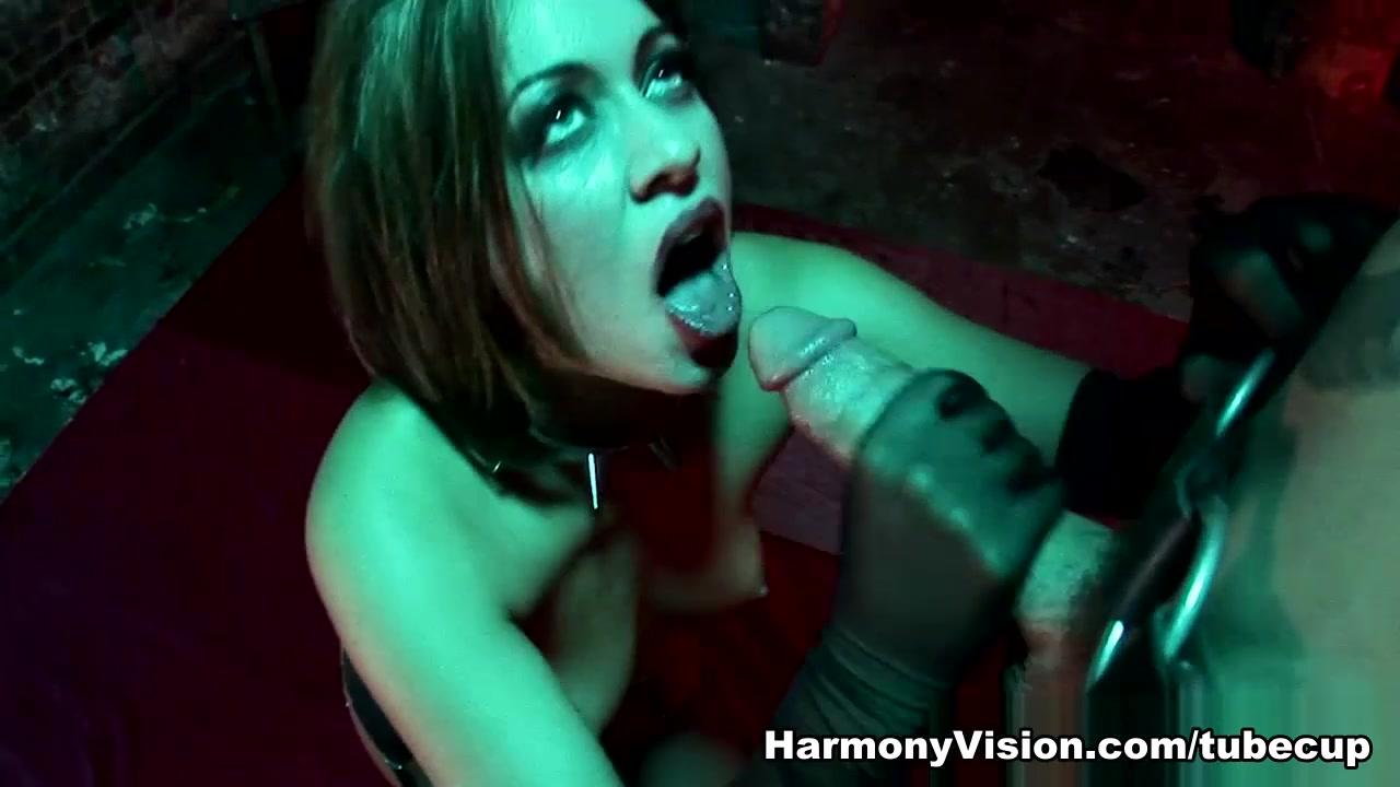 Kirov russia Porn clips