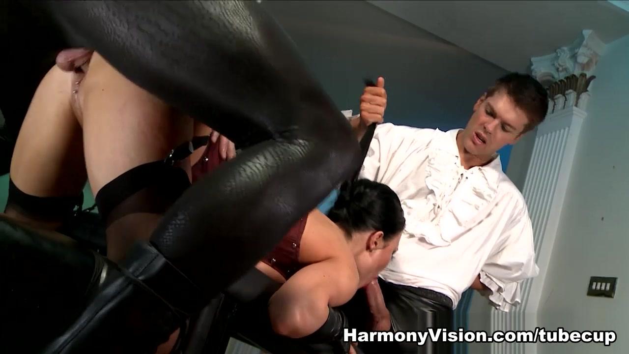 Best porno Heavy on hotties bbw porn