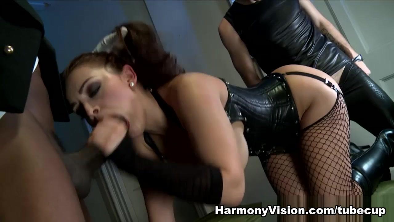 Porn Base Ssbbw colombian dirty anal fuck