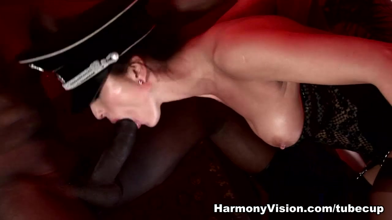 raunchy nudes Pron Videos