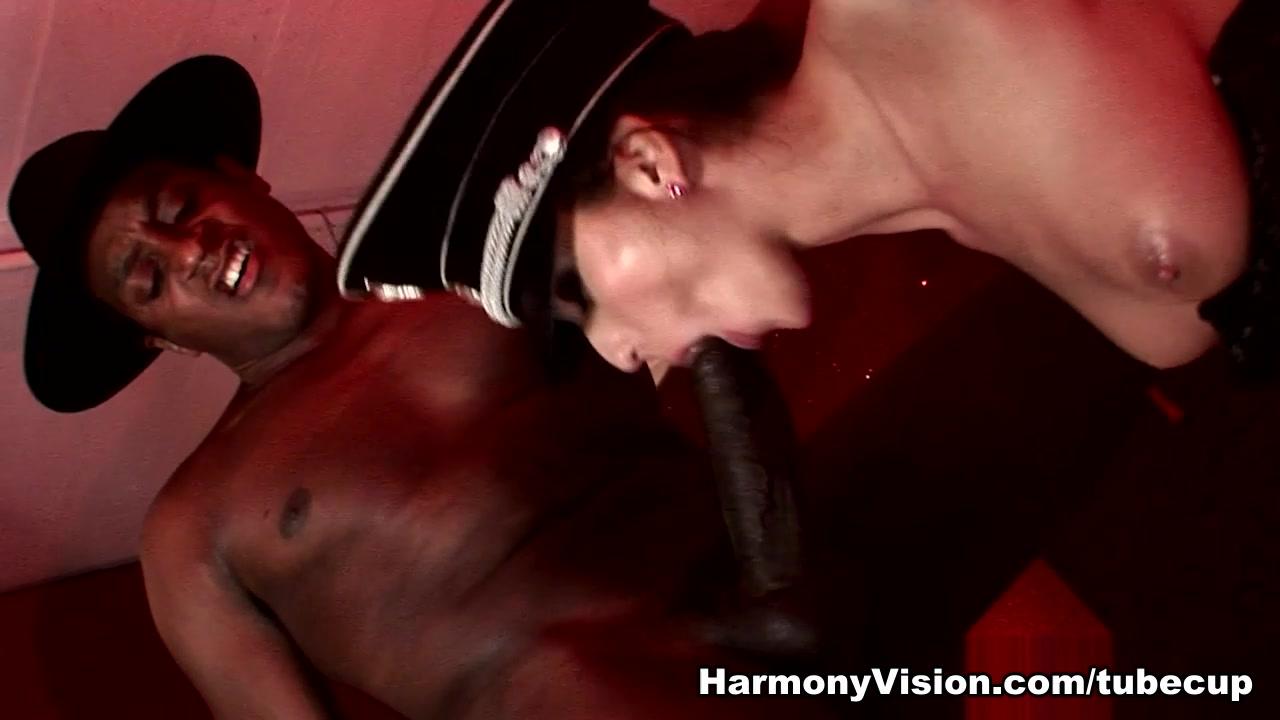 Excellent porn Big cock sex pussy fat black ass pics