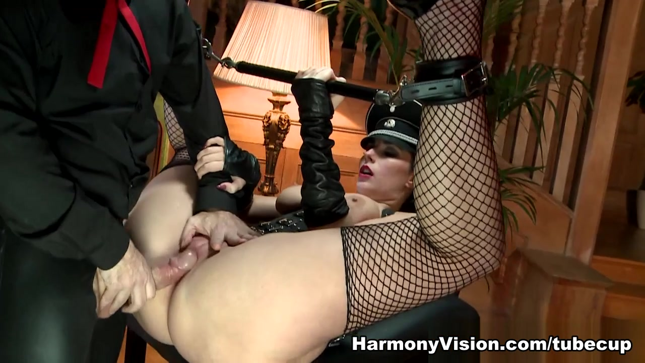 New xXx Video Videos Porno Hd Big Ass