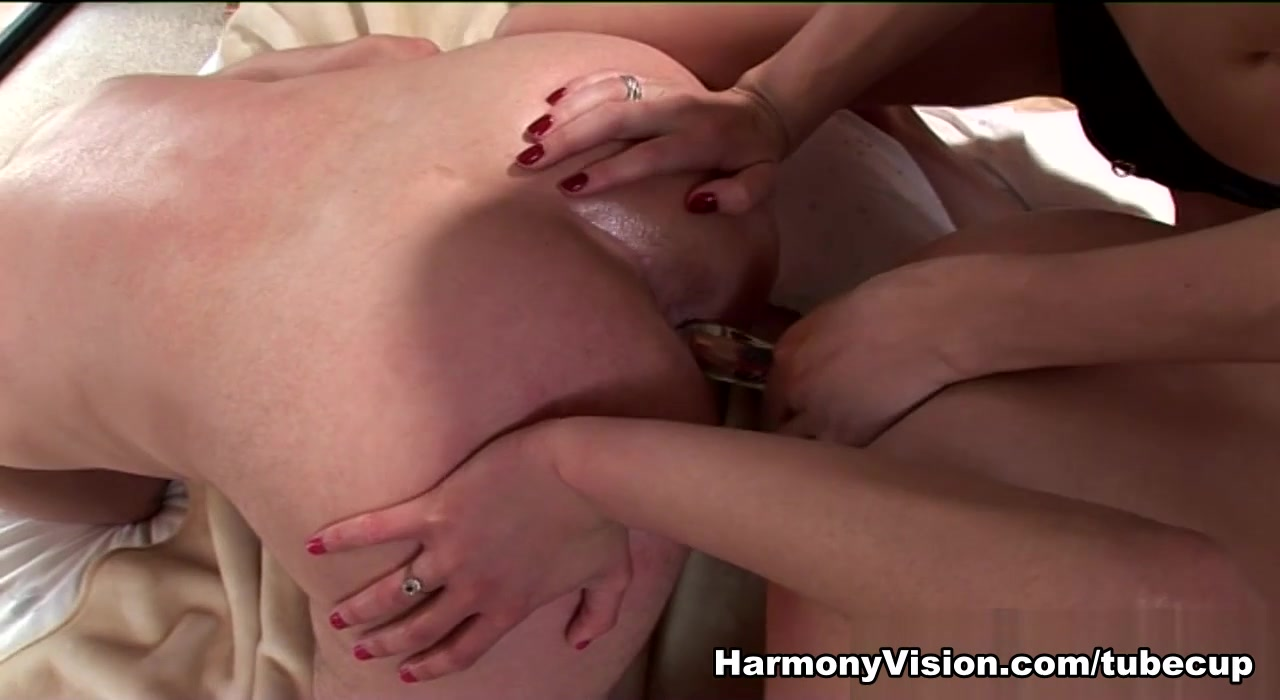 Hookup still in love with ex Adult videos