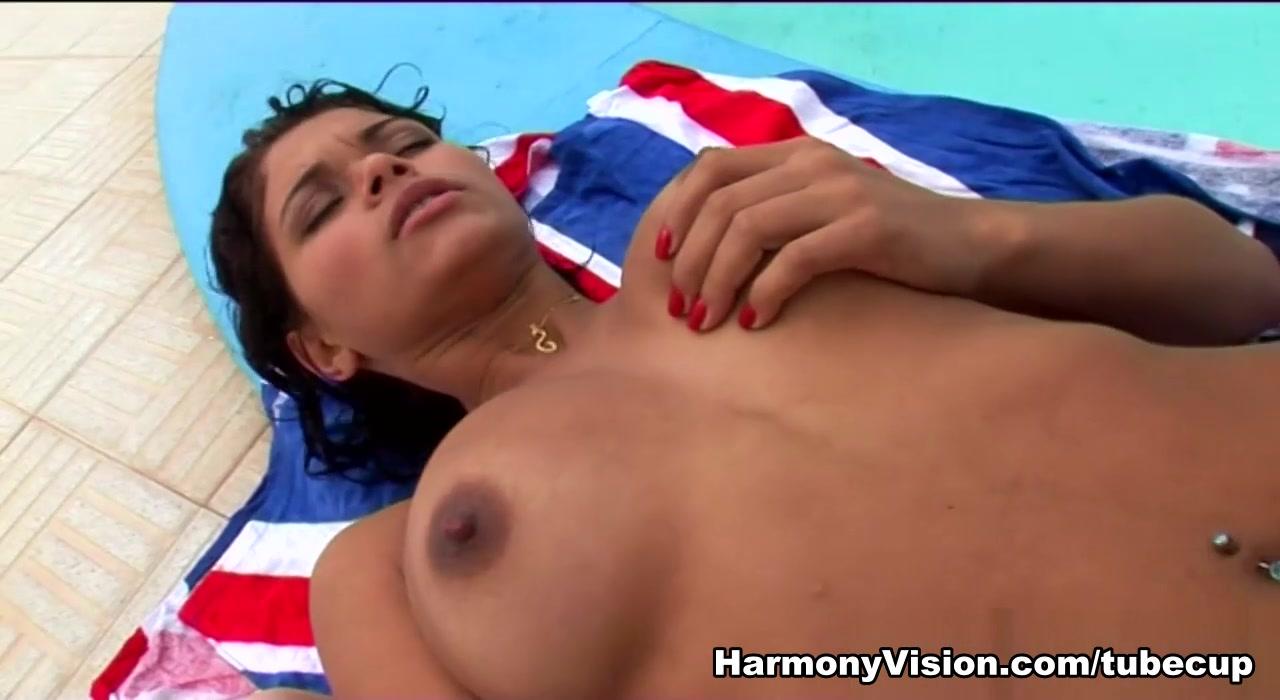 Anal lesbian fuckin porn