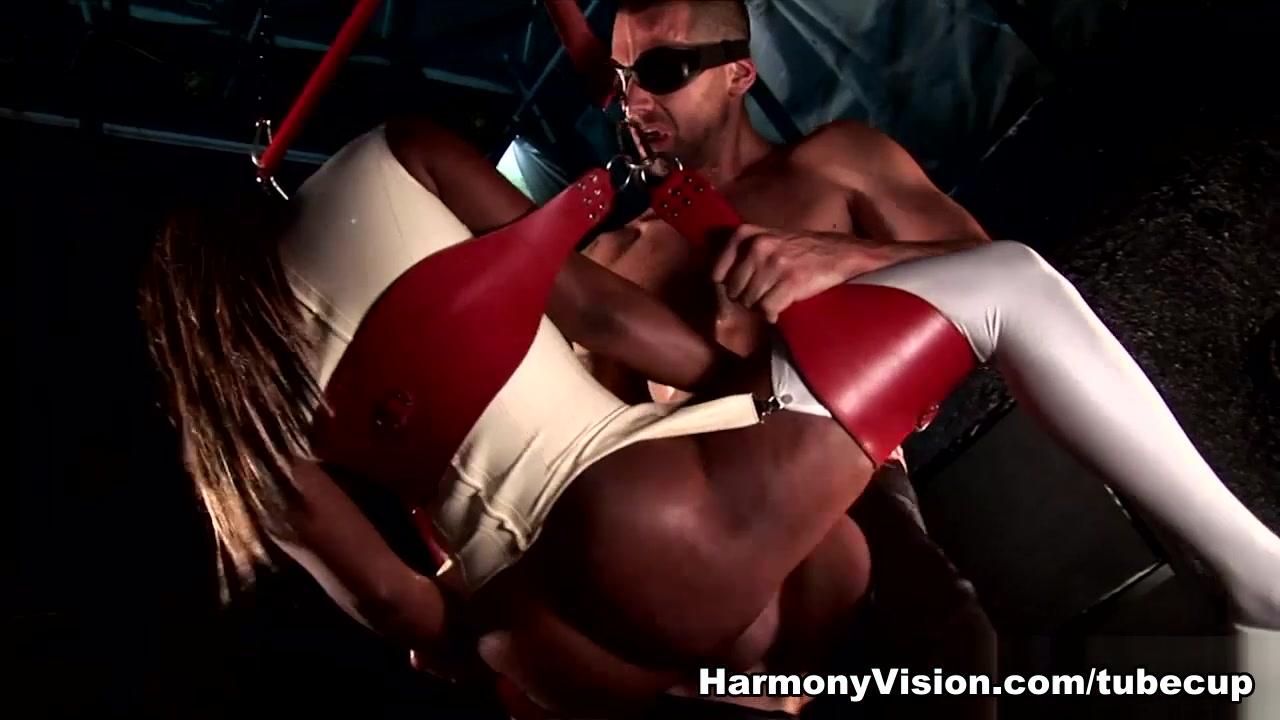 Sexy xxx video European free dating sites