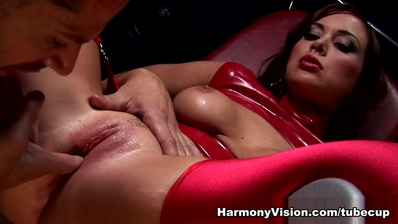 Exotic pornstars Alexa Andreas, Jasmine Webb in Horny Pornstars, Anal porn video old men shagging women