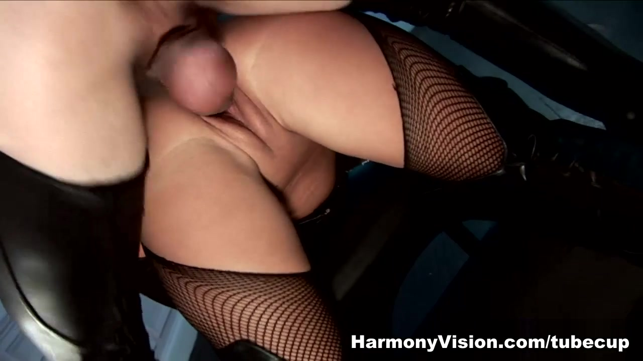 Porn archive Hot Xxx Movie Video