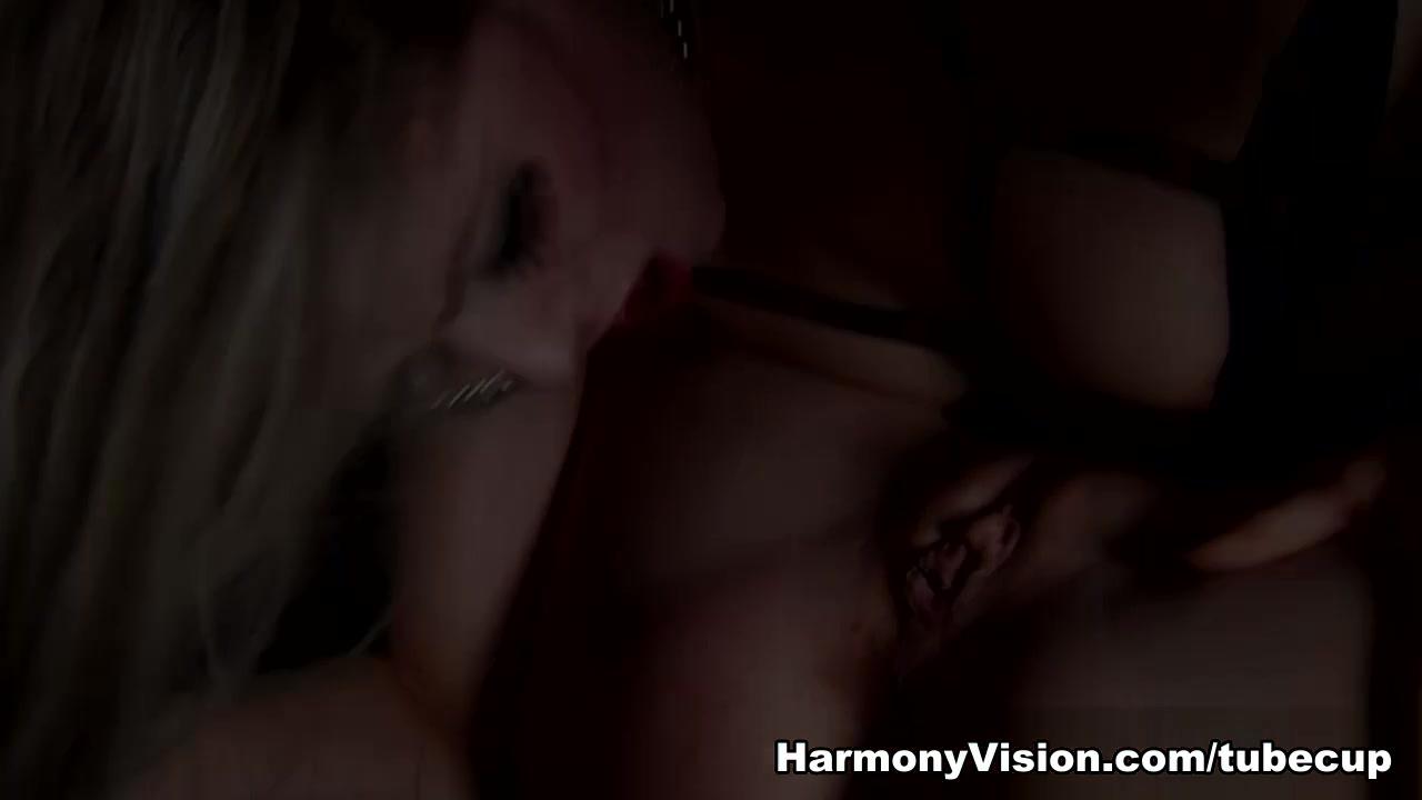 Hot Nude Real amature milf sex