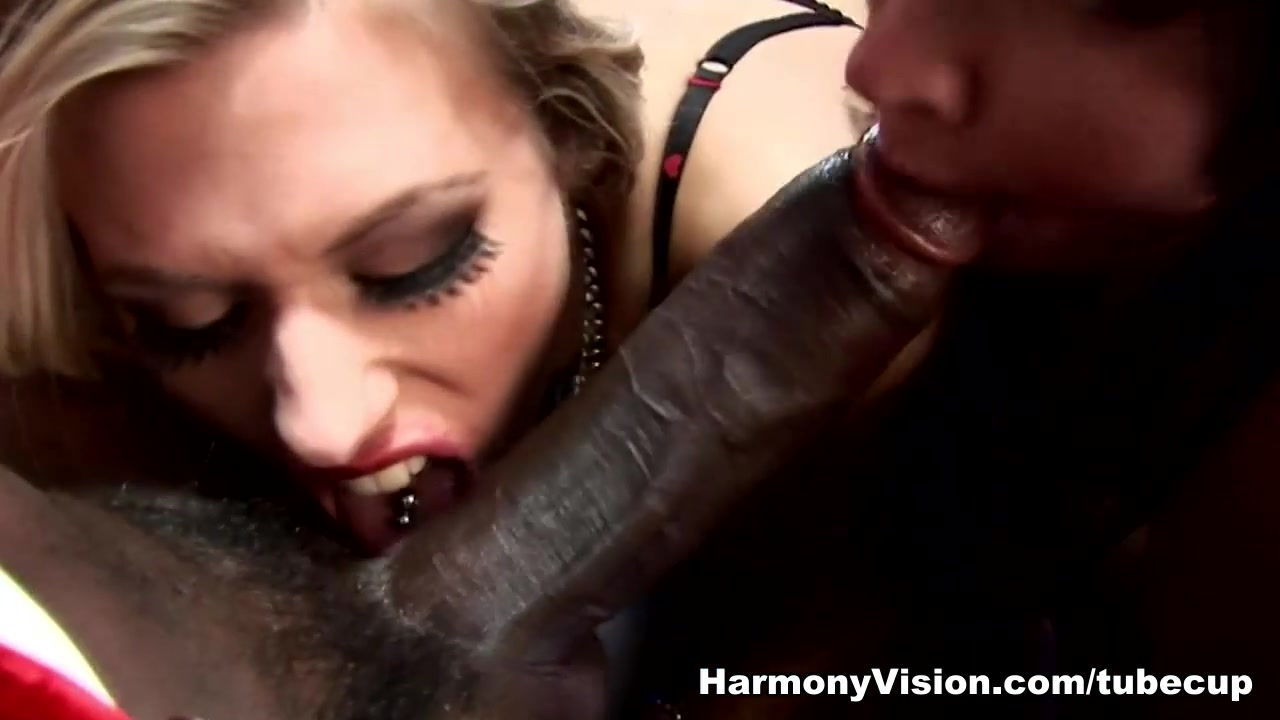 sister gives brother pussy Quality porn
