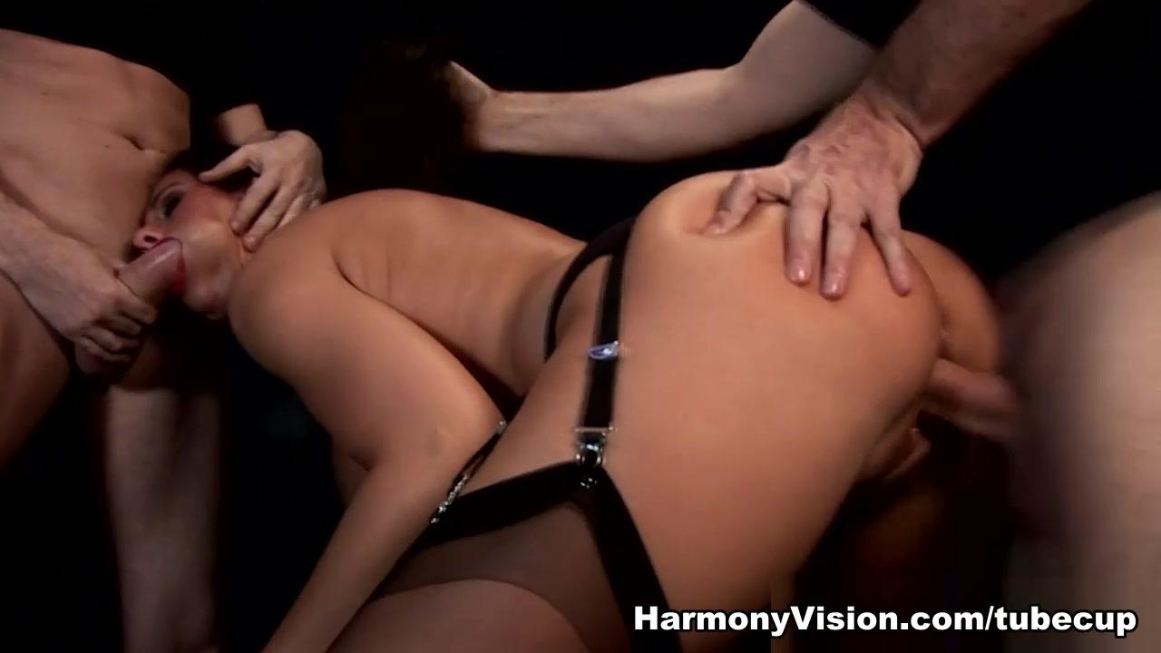 Ass penetration movie New xXx Pics