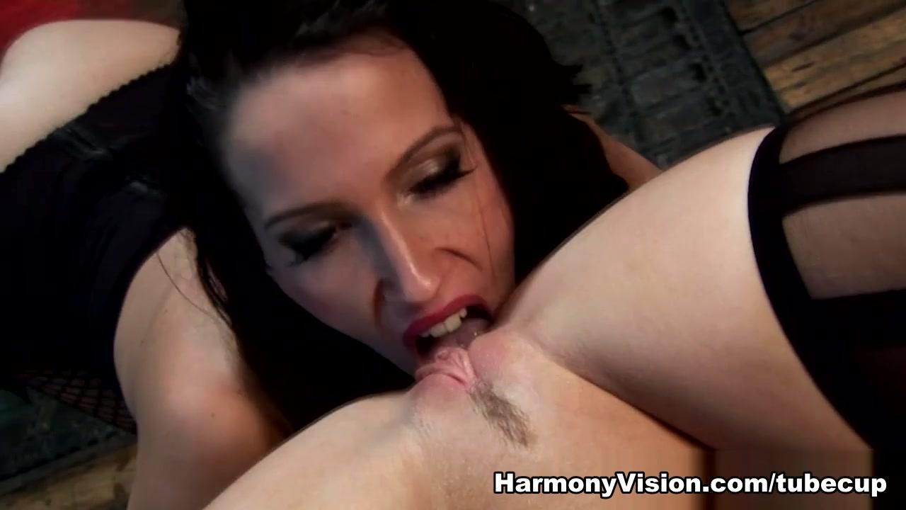 Orgies closeup Reality lesbia