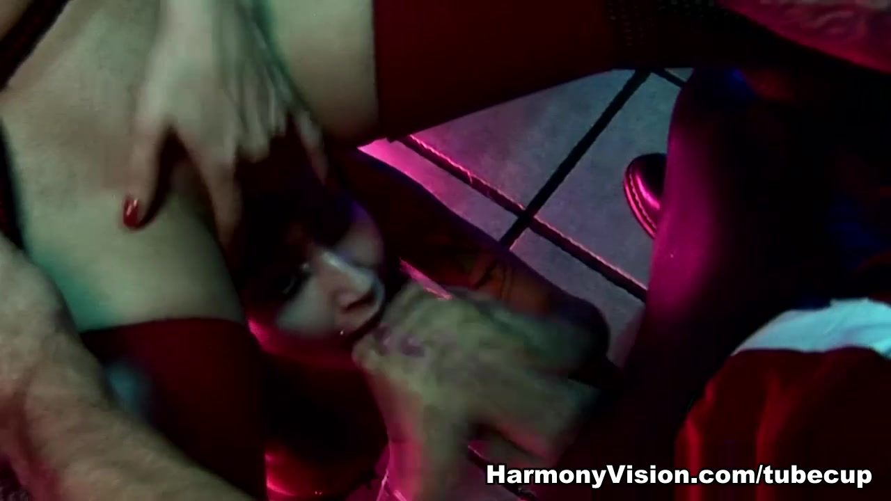 Quality porn On road price of maruti suzuki baleno in bangalore dating