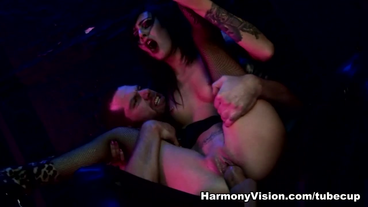 Horny pornstars Valentina Cruz, Havana Sin in Crazy Threesomes, Stockings sex scene Beautiful modle girls porn