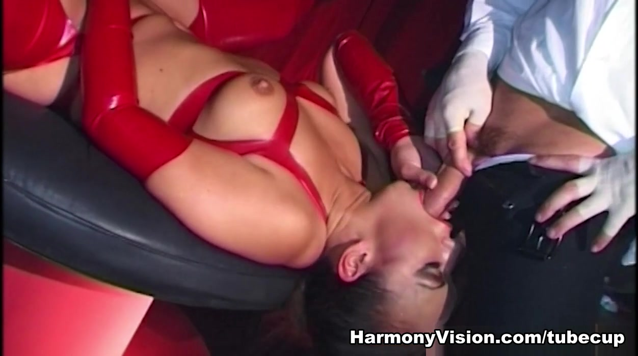 Best pornstar Donna Marie in Incredible Cumshots, Stockings sex video under 18 girl cum shots