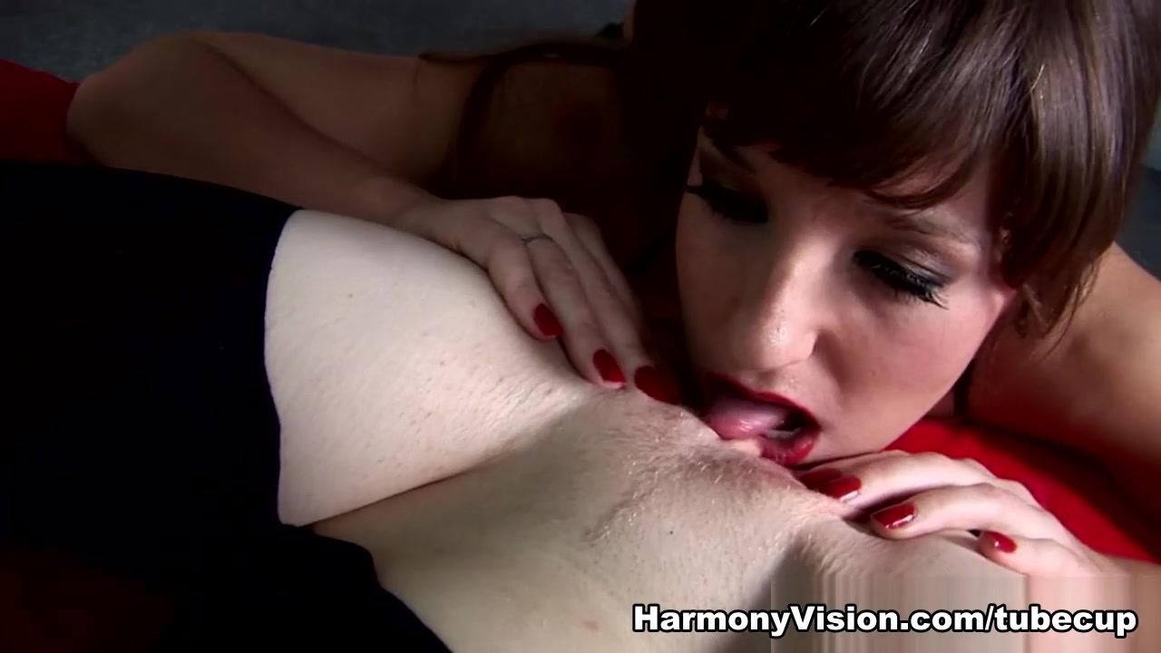Porn Lesbia vidios porns